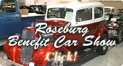 car-show-graphic